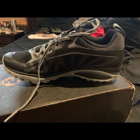 Merrell Shoes - Merrell Sneakers - Size 6
